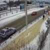 В Лихославле появились еще две общедоступные уличные веб-камеры