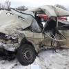 Число жертв жуткой аварии под Тверью увеличилось до трех человек, в больнице скончался 13-летний ребенок