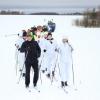 20 и 21 февраля в поселке Калашниково высадится «Снежный десант»