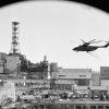 17 февраля в Лихославле пройдет встреча с участниками ликвидации аварии на Чернобыльской АЭС