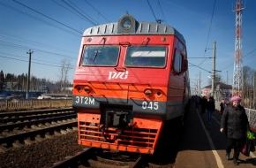 Калашниково стало самым опасным местом в Тверской области на Октябрьской железной дороге