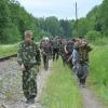 Поисковики разыскивают родственников трех уроженцев Тверской области