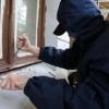 В Лихославле арестовали вора обокравшего деревню