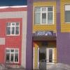«Ладушки» в Лихославле