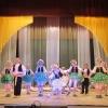 В Лихославле прошел праздничный концерт для работников торговли и коммунального хозяйства