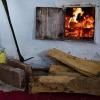 В Спирово будут судить изверга, который «берцами» и кочергой насмерть забил старушку