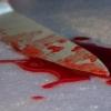 В Торжке арестовали женщину, муж которой «упал на нож»
