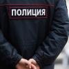 Житель Спирово заплатит штраф за «новогоднее избиение» полицейского
