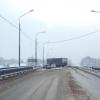 В Спировском районе фуру на большой скорости занесло и грузовик врезался в «Жигули» (фото)