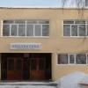 Лихославльская библиотека имени В.Соколова приглашает на серию литературных встреч