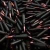 Жителя Спирово осудили за хранение трех патронов от автомата