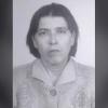 Пропавшая в Торжке женщина найдена мертвой