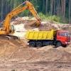 В Лихославле будут судить разработчика карьера, после которого на восстановление земель уйдут десятки лет и десятки миллионов рублей
