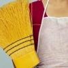 В Лихославле уборщица пожаловалась на нарушения своих трудовых прав