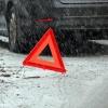 В Спировском районе водитель иномарки насмерть сбил старушку, которая вышла на дорогу