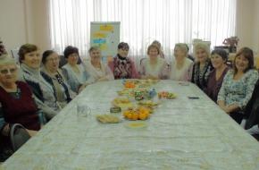 В Лихославле пройдут «Добрые встречи»