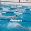 В Торжке разыграли медали первенства Тверской области по плаванию