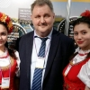 Глава Торжка Анатолий Рубайло презентовал город на Международной выставке в Москве «Интурмаркет – 2017»