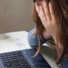 В Торжке спасли от самоубийства нескольких школьниц состоявших в «группе смерти»