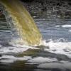 Лихославльский радиаторный завод уличили в загрязнении воды и воздуха