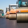 Дорожники объявили аукцион на ремонт трассы М-10 в Торжокском районе и Лихославльской развязки почти на миллиард рублей