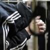 Арестован третий участник издевательств над сиротой в Лихославле