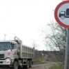 С 1 апреля на автодорогах Тверской области будут введены временные ограничения движения грузовых транспортных средств