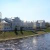 Жителям Торжка предлагают принять участие в конкурсе «Новоторжские истории»