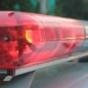 Под Торжком поймали беглеца, подозреваемого в смертельном ДТП