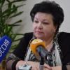 Атаева Татьяна Сергеевна проведет в Лихославле прием граждан по личным вопросам