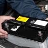 В Торжке поймали «охотника» за аккумуляторами