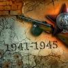 Ко Дню Победы в деревне Ворониха Лихославльского района восстановят скульптуру на захоронении