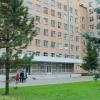 Врачей Тверской областной больницы подозревают в смертях еще нескольких пациентов