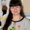 Елена Булыгина из Лихославльского района награждена Почетным знаком Тверской области «Слава Матери»