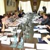 В Лихославльском районе планируется объединение и укрупнение территорий сельских поселений