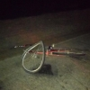 Под Торжком водитель «десятки» насмерть сбил велосипедиста (фото)