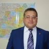 ВРИО Министра промышленности и информационных технологий Евгений Вожакин проведет прием жителей Спирово