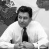 Умер известный тверской политик Марк Хасаинов