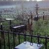 Глава сельского поселения в Тверской области продавал землю на кладбищах