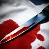 В Спирово будут судить ревнивца, который буквально всего изрезал ножом своего «обидчика»