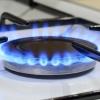 «Газпром» предложил повысить цены на газ для населения