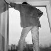 В Твери школьник выпал из окна школы
