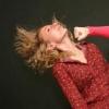 Лихославльский любитель побить женщин отработает 60 часов обязательных работ