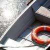 В Тверской области в реке утонули два рыбака