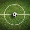В Лихославле пройдет матч за Суперкубок Тверской области по футболу