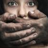 В Тверской области педофил заманивал девочек в заброшенный дом и там насиловал