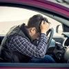 В Лихославле пьяный водитель остался без прав и заплатит штраф 30 000 рублей