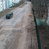 В поселке Калашниково появилась общедоступная уличная веб-камера