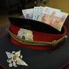 В Тверской области полицейский дал взятку начальнику полиции района