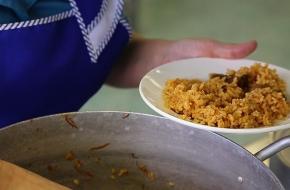 В детских садах и школах города Торжка детей кормят обедами с кишечной палочкой